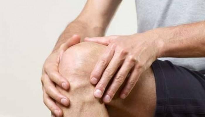 a térd meniszkuszának online kezelése ízületi fájdalom varázslat
