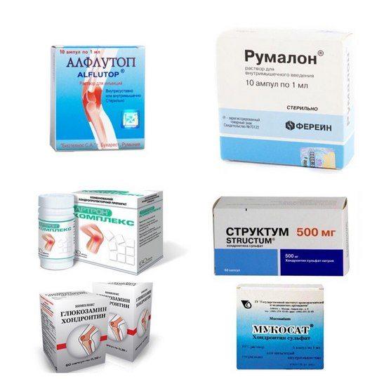 Что важнее для суставов хондроитин или глюкозамин. Глюкозамин или хондроитин: что лучше? Статистика выздоровления. Какие свойства у этих веществ