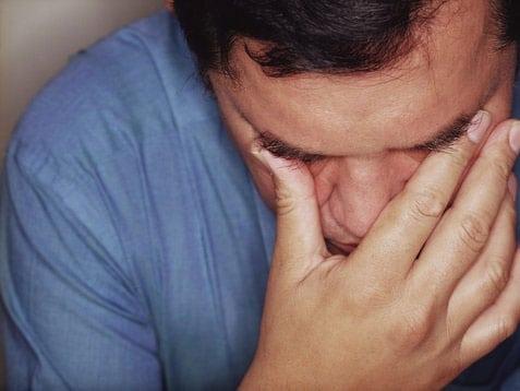 Типы нарушений зрения при шейном остеохондрозе, лечение и профилактика. Зрение при остеохондрозе