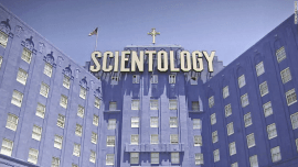 150410182147-scientology-going-clear-780x439