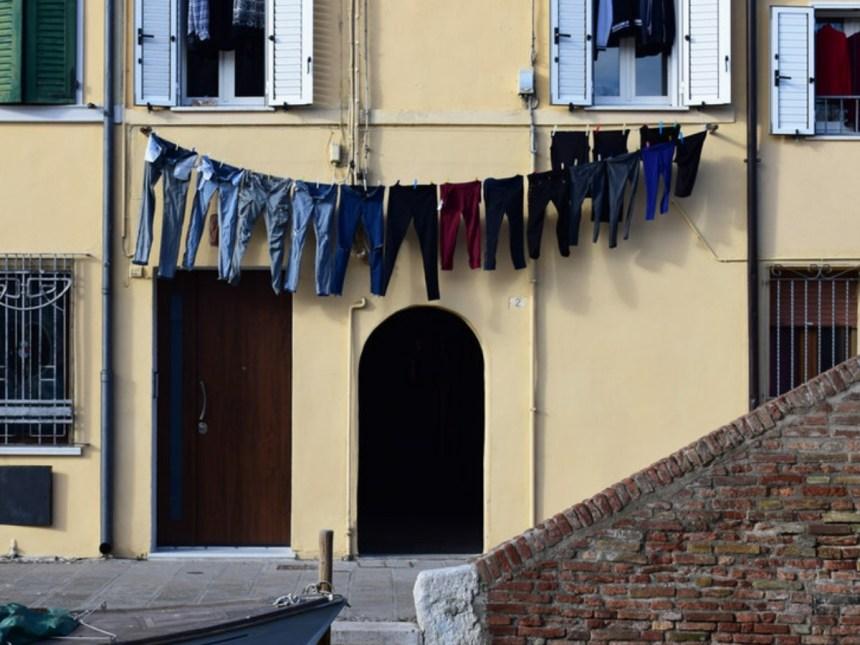 clean-clothes (1)