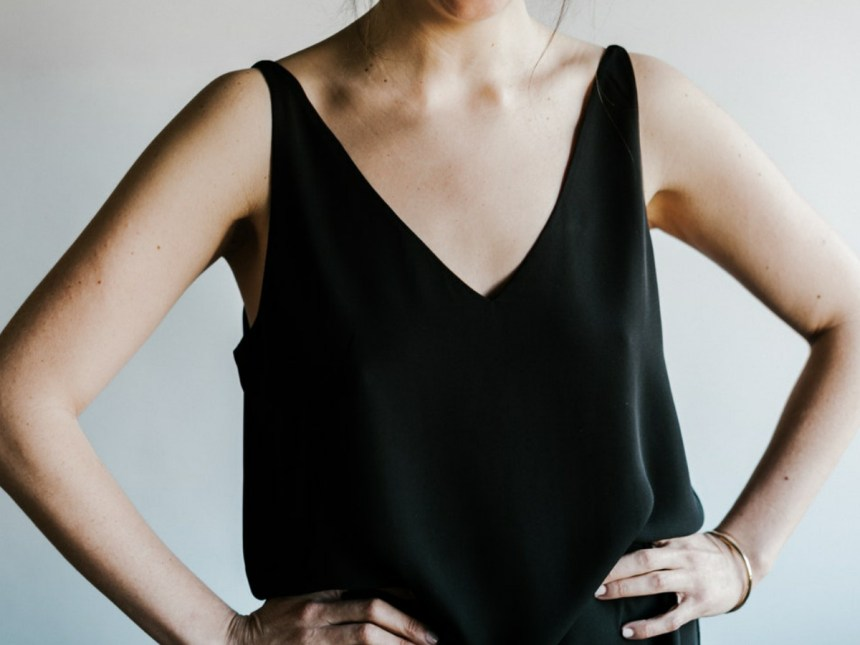 ethical-fashion