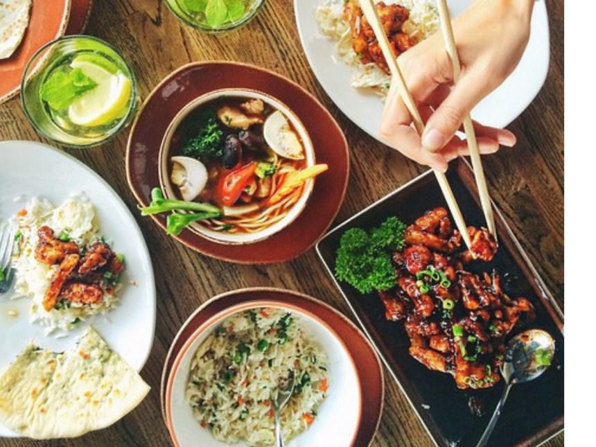 food (1)