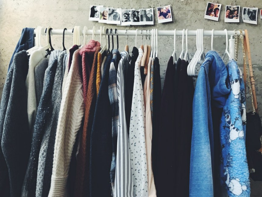 wardrobe-333