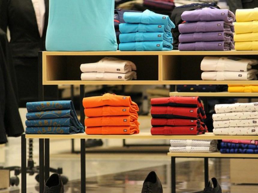Clothes-same-color