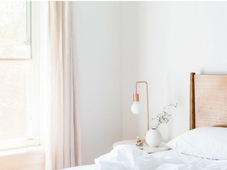 minimal-room
