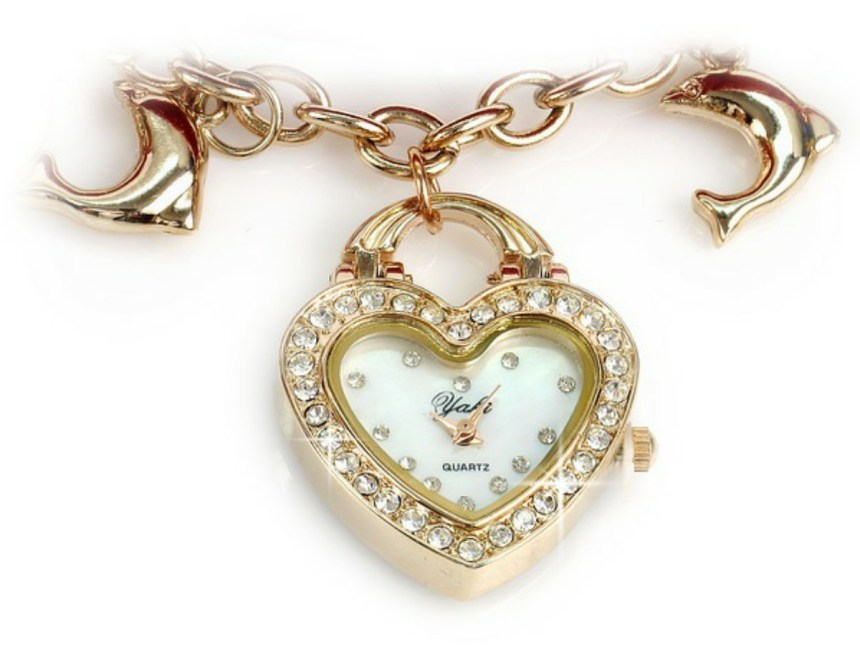 Jewelry-.jpg