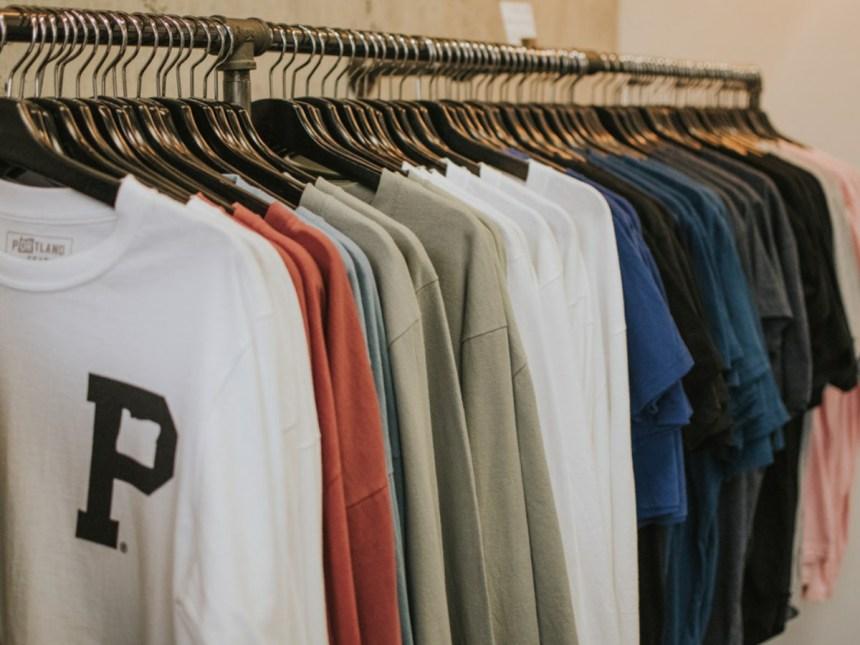 closet-shirts