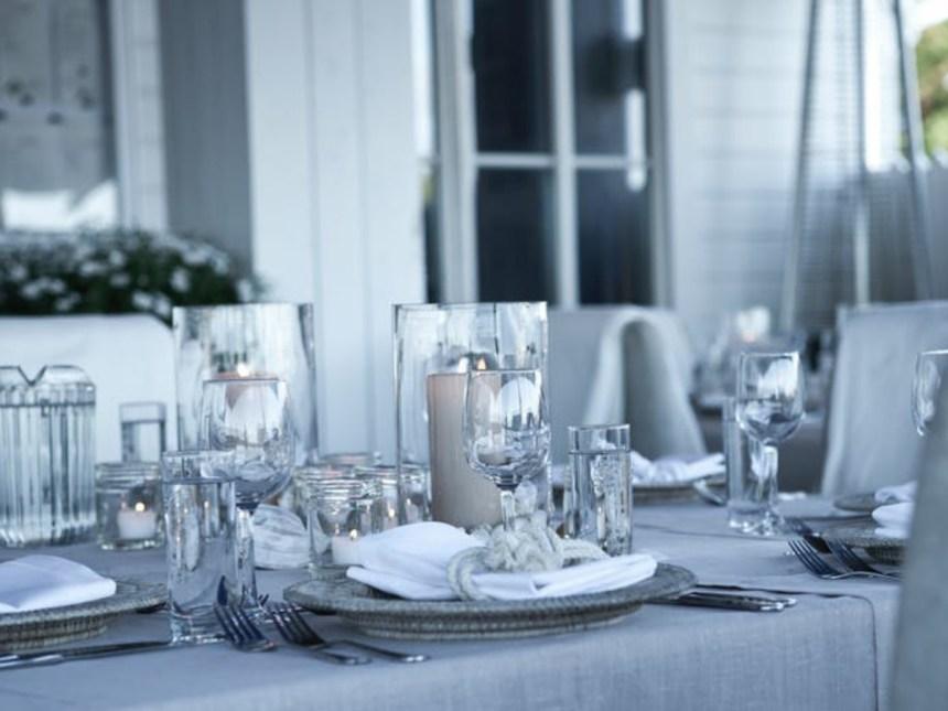 Tableware1.jpg