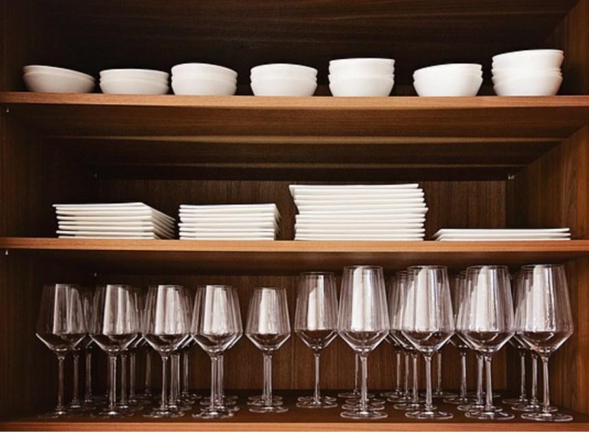 Tableware2