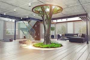 Working-with-nature-to-create-better-buildings