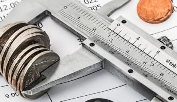 kwaliteit en kwaliteitsmanagement zorgen voor klantgerichtheiid