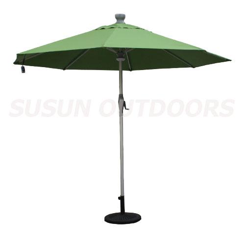 outdoor umbrellas fishing umbrellas