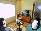 suica-hotel
