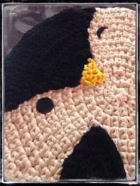 alfombra_pingüino