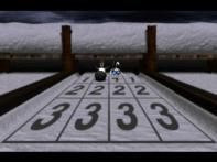 Iwatobi Penguin Rocky Hopper game3