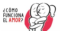 como-funciona-el-verdadero-amor-banner-the-gift