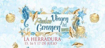 FIESTAS-VIRGEN-DEL-CARMEN-LA-HERRADURA-16-440x200