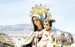 Oracion-Poderosa-de-suplica-a-la-Virgen-del-Carmen-para-Atraer-Alegria-y-Felicidad-a-Nuestras-Vidas.
