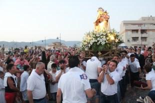 procesion-de-la-virgen-del-carmen-balerma