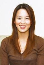 若林史江がかわいい!プロフィールから経歴・彼氏・年収など!
