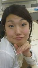 横澤夏子のプロフィールやおもしろネタ動画!かわいいけど彼氏は?