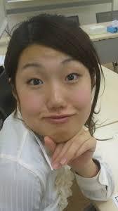 横澤夏子顔