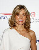 SANTA MONICA, CA - DECEMBER 12:  Marla Maples attends The British American Business Council Los Angeles 55th Annual Christmas Luncheon at Fairmont Miramar Hotel on December 12, 2014 in Santa Monica, California  (Photo by Brian Gove/WireImage)