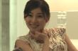 早田悠里子(ゆりこ)が可愛い!高校や実家から性格・元カレ情報!