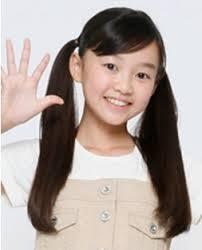 杉山優奈が可愛い出身小学校中学や 父母からブログをチェック
