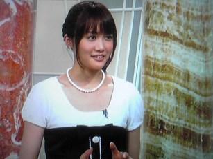 大澤亜季子が結婚した旦那は誰?馴れ初めや妊娠・子供の噂は?