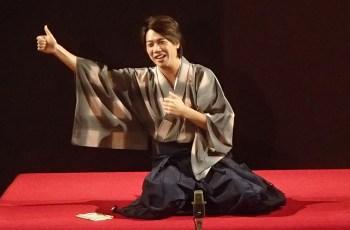 瀧川鯉斗(こいと)はイケメンのヤンキー?彼女や結婚の噂をチェック!