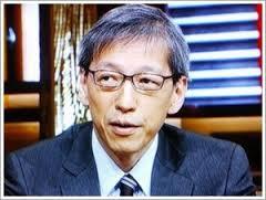 竹田圭吾の死因の病気は何?嫁や子供など家族について!