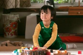 早坂ひららが可愛いけど本名?年齢と両親や事務所も調べてみた!