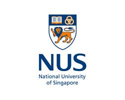 シンガポール国立大学