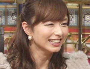 伊藤綾子アナがニノと結婚?彼氏や身長とすっぴんを調べてみた!
