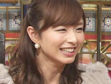 姉 伊藤綾子
