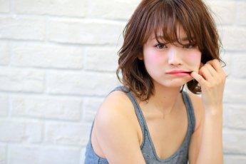 mirei(顔芸モデル)が可愛いけど彼氏は?本名や年齢と整形疑惑について!