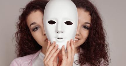 双極性障害(そううつ病)とはどんな症状?原因や治療方法について!