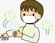 花粉症の眠くならない市販薬のおすすめは?効き目や値段もチェック!