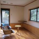 にごり湯の宿 赤城温泉ホテル②客室
