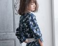 イチオシのトレンド・安カワファッション
