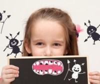 歯が悪いと認知症を発症するかも?歯周病と認知症と腸内細菌の関係とは?