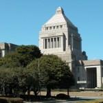 日本の貧困層が増えています。この状況をどう打破すべき?