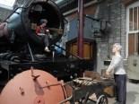 steam museum 2
