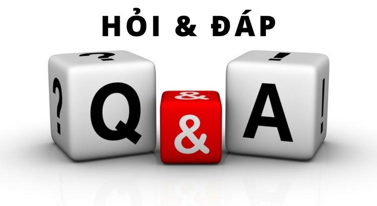 hỏi đáp về sữa non Alpha Lipid