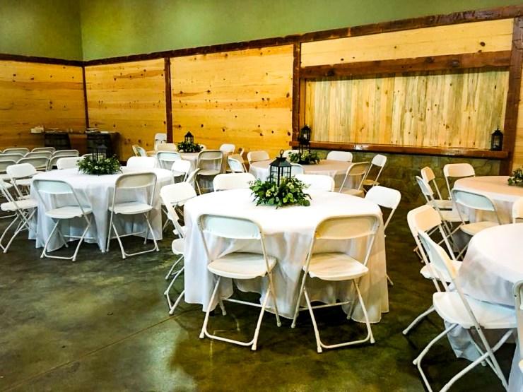 Sutherlin Barn | Weddings in Danville VA | Weddings in South Boston VA | Wedding venues near Danville VA | Wedding venues near South Boston VA | Rustic Wedding Venues | Weddings and Event Venues