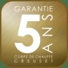 5 ANS GARANTIE.png