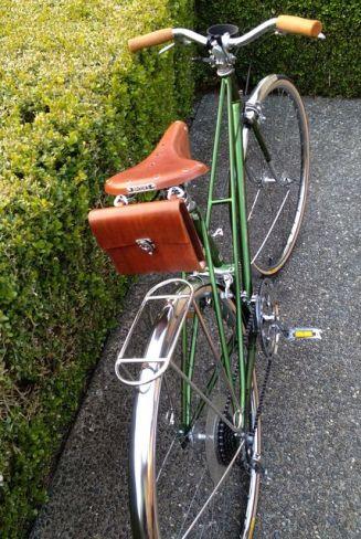 bike 21