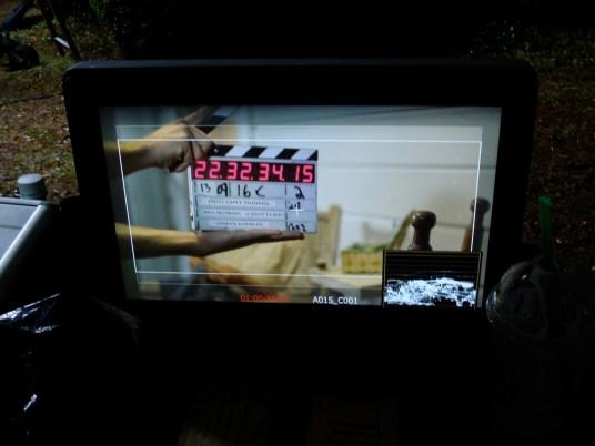 Red_Dirt_Rising-Suttlefilm-James_Suttles 49